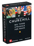 Churchill (2016 Edition)