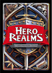 Hero Realms: Double Matte Art Sleeves - Legion