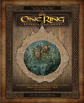 The One Ring - Roleplaying Game