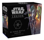 Star Wars™: Legion - B2 Super Battle Droids Unit Expansion