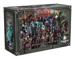 Folklore: Miniatures Box Set