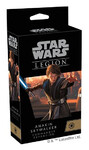 Star Wars™: Legion - Anakin Skywalker Commander