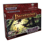 Pathfinder ACG: Wrath of the Righteous Deck 4 - The Midnight Isles