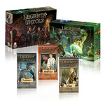 Legends Untold - Bundle