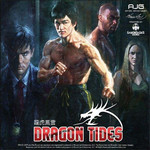 Dragon Tides