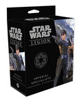 Star Wars™: Legion - Imperial Specialists Personnel Expansion