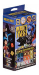DC Dice Masters: World's Finest Starter Set
