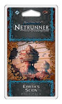 Netrunner LCG: Earth's Scion