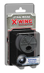 X-Wing: Imperial Maneuver Dial Upgrade Kit