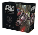 Star Wars™: Legion - BARC Speeder Unit Expansion