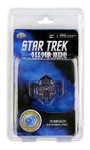 Attack Wing Star Trek - Robinson Expansion Pack