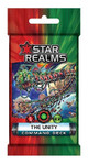 Star Realms - Command Deck - The Unity