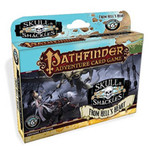 Pathfinder ACG: Skull & Shackles Deck 6 - From Hell's Heart