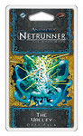 Netrunner LCG: The Valley