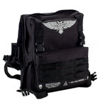 Munitorium Battlepack Case Harness