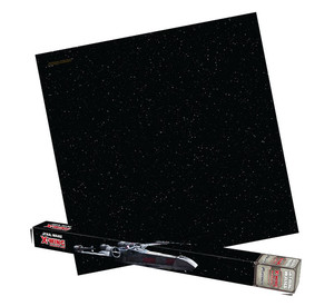 X-Wing: Starfield Playmat