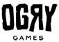 Ogry Games